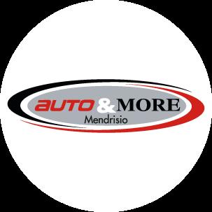 Foto logo Auto&More