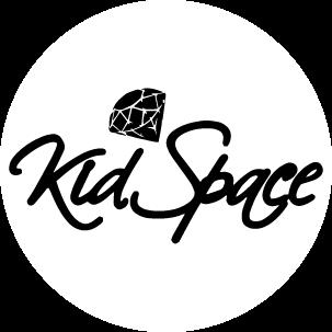 Foto logo Kid Space