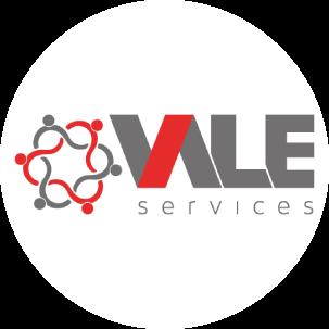 Foto logo Vale Services